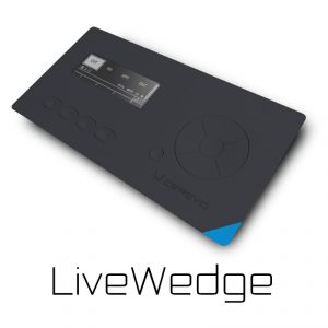 CDP-LW01A
