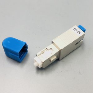AFA-0216-100-35-U-C