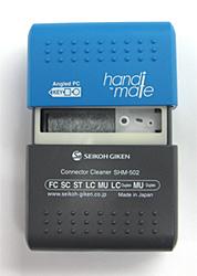 SHM-502