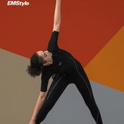 e-skin EMStyle