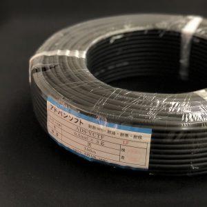 ADS-VCTF 0.5×3芯