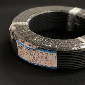 ADS-VCTF 7/0.18×6芯