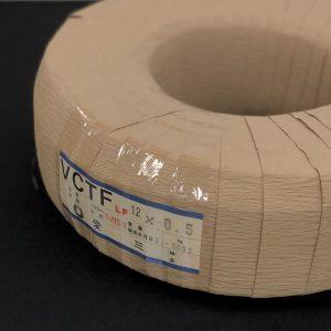 VCTF 0.5×12芯