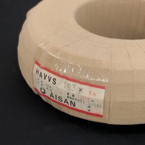 HAVVS-1836