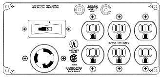 Ups Apc in addition 1700g Directed Wiring Diagram additionally L6 30r Receptacle Wiring Diagram furthermore L21 30r Wiring Diagram further Wiring Diagram L6 20 Plug Diagram Download Free Printable. on l5 30r